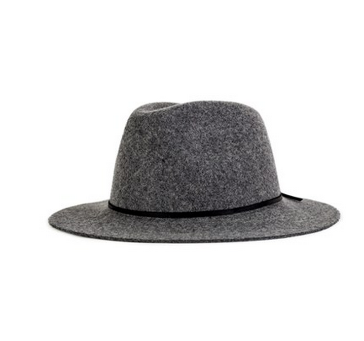 cool hat for guys ... 388d4d66943