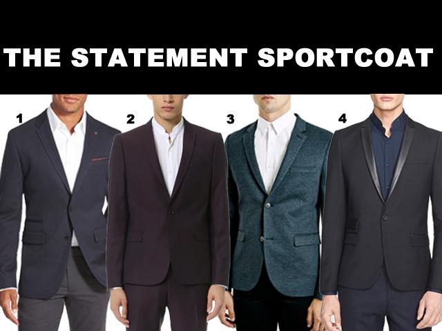 Nordstrom+Sports+Coat