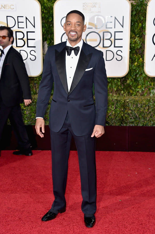 Navy Tux Style As Seen By Hollywood S Leading Men Miss Zias