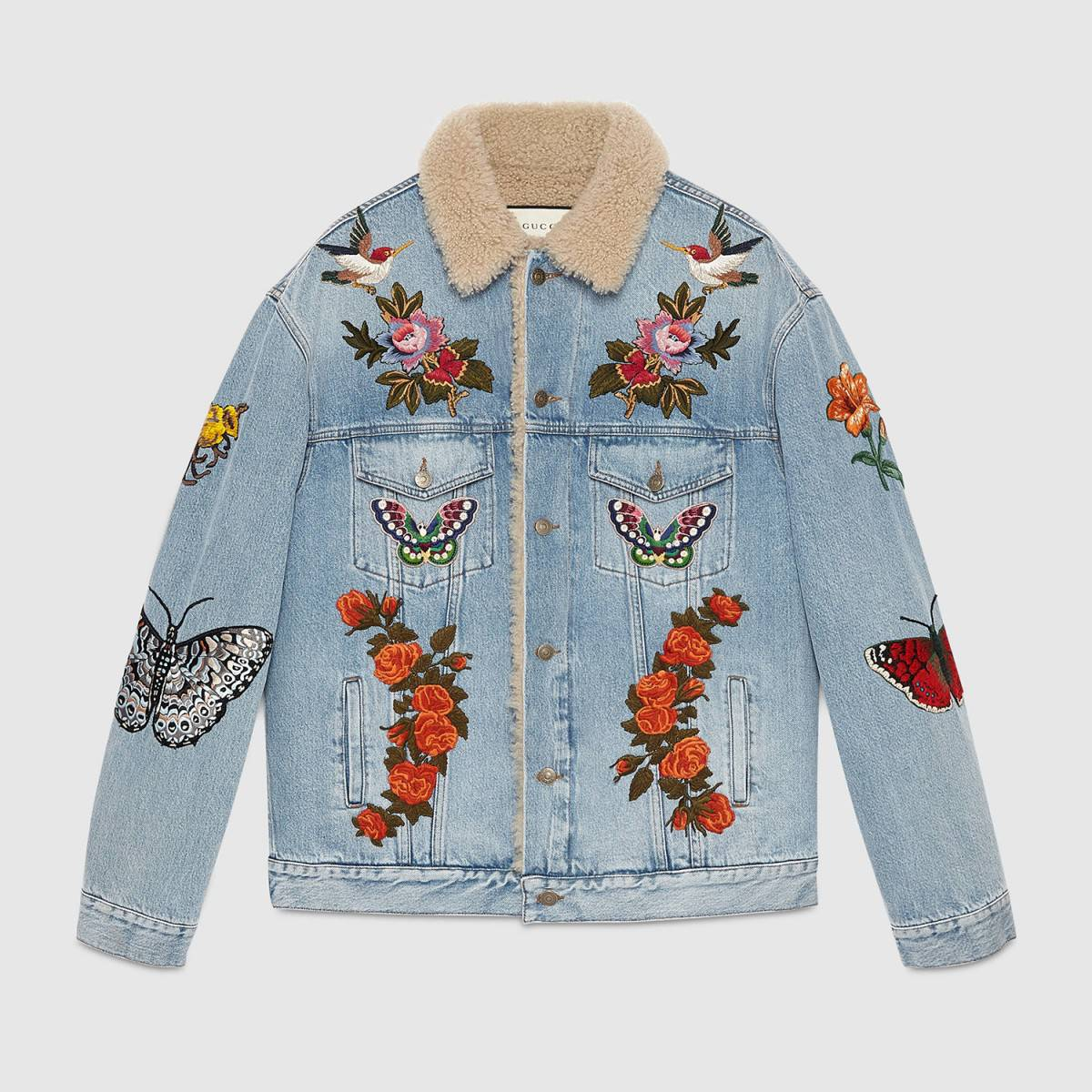 gucci-embroidered-denim-shearling-jacket-1-1200x1200